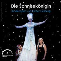 Shop_Bild_CD_Schneekönigin_400x400